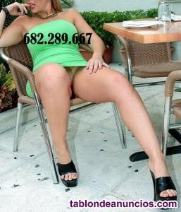 Fotos del anuncio: FOLLAME EL CULITO Y TODO LO QUE TU QUIERAS hoy