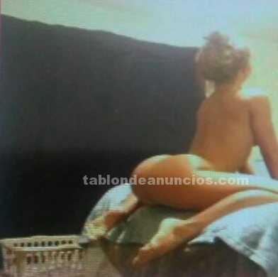 Fotos del anuncio: Rubia con un hermoso y sexy cuerpo