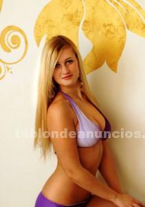 Rocio, de Sabadell, 30 años. Anuncio para sexo esporádico.