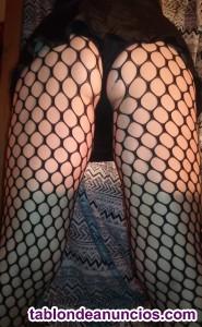 Fotos del anuncio: Eva manos de seda!!!