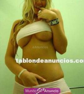 Q tal soy ardiente mujer sexo