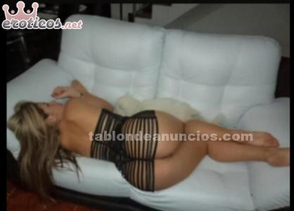 Hola soy mujer que busca sexo
