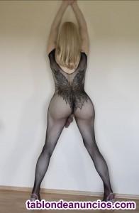Fotos del anuncio: Mis amigas travestis, crossdresers, y tu