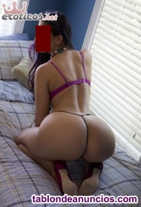 Mujer busca chici sexo gratis aqui