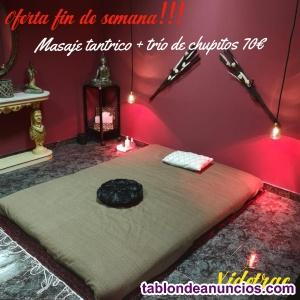 Fotos del anuncio: Nuevo centro tantricos & erotico manresa