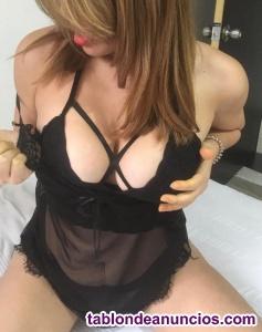Fotos del anuncio: SEXY COLOMBIANA, MUY HOT Desde Mi CASA SOLO VIDEOLLAMADAS desde 10 euros