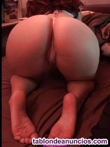 Madurita buscando sexo gratis con joven o maduro