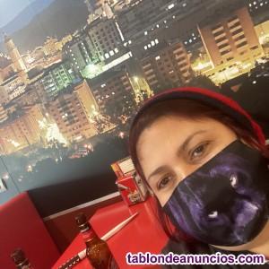 Fotos del anuncio: Peruana besos con lengua griego