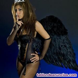 Raven Riley actriz modelo de fotografía