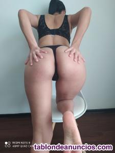 Fotos del anuncio: Jessi 21 Años Sexy, Erotica y Caliente, COLOMBIANA WEB-CAM  Wasap +57 3052310956