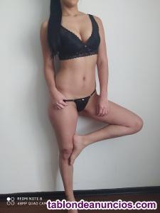 Jessi 21 Años Sexy, Erotica y Caliente, COLOMBIANA WEB-CAM  WasP +57 3052310956