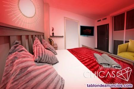 Fotos del anuncio: Apartamento de lujo en pleno centro de Puerto Banús, Marbella