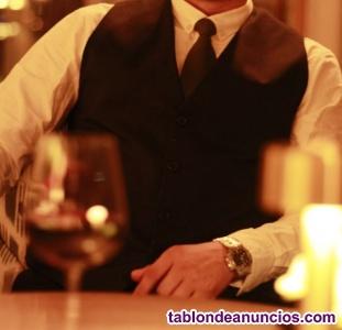Fotos del anuncio: Adrián Caballero culto y discreto para mujeres y parejas