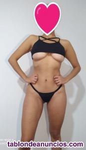 Fotos del anuncio: ANDREA 21 Años Universitaria Sexy Show VIRTUAL Desd 15 euros  +57 3222157442
