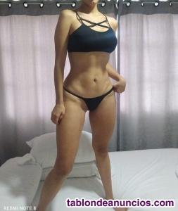 Fotos del anuncio: Paulina muy fogosa y show virtual desde 15 euros  # colombiano +57 3203881593