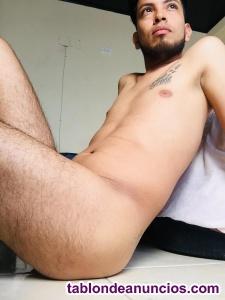 Fotos del anuncio: Webcam, shows en vivo, sexting, onlyfans, videollamadas y mucho morbo (virtual)