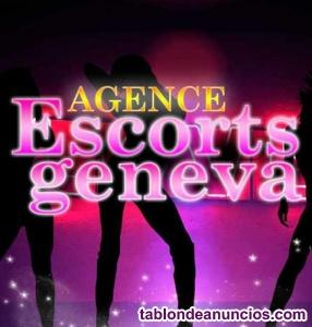 Plaza escorts agencia en suiza 15. 0000 eur limpios al mes!!!!!!!!!
