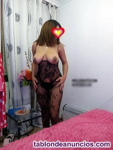 Fotos del anuncio: Lucia,sensual atractiva,independiente