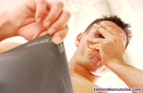 Fotos del anuncio: Disfuncion erectil!!!necesitas ayuda????