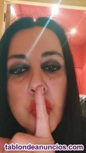 Fotos del anuncio: Dominación Kassandra