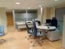 Fotos del anuncio: Vendo local en el centro de huesca, ideal oficinas,
