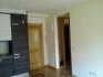 Fotos del anuncio: Venta apartamento