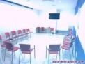 Fotos del anuncio: Alquiler de despachos,oficinas,consultas,aulas, salas de reuniones, showroo,entr