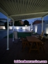 Alquiler PLAYA ALICANTE CHALET to rent