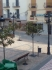 Fotos del anuncio: Solar urbano