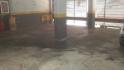 Fotos del anuncio: Plazas de parking en al quile por dias y por meses  garaje rubens---