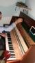 Fotos del anuncio: Afinador de pianos