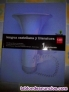 1° bach matemáticas  lengua filosofía sm