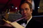 Fotos del anuncio: Dono classes particulars de flauta travessera i harmonia
