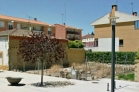Fotos del anuncio: Terreno residencial en san cristóbal de la cuesta.