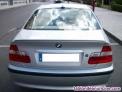 Fotos del anuncio: Parachoques BMW SERIE 3
