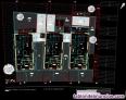 Fotos del anuncio: Proyectos en bim y/o autocad. Diseños 3d. Rendes. (imagen y vídeo)