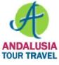 Guía Turístico - Interprete del Patrimonio