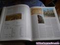 Fotos del anuncio: SALVAT Universal, Diccionario Enciclopédico