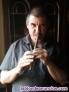 Clases de flauta de pico y tin whistle