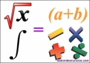 Licenciada en matematicas da clases de matematicas,algebra,estadistica,fisica,..