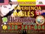 Fotos del anuncio: Inglés por nativo de usa - en valencia