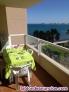 Fotos del anuncio: Bonito apartamento punta cormoran
