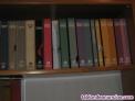 Anuarios de difusora internacional 28 tomos