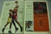 Fotos del anuncio: Michael jordan - especial chicago bulls