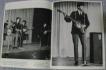 Fotos del anuncio: The Beatles By Royal Command - 1963