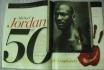 Fotos del anuncio: Michael Jordan - Especial 50 aniversario