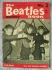 The beatles monthly book - números 2, 4 y 5
