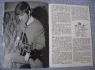 Fotos del anuncio: The Beatles Monthly Book - número 2