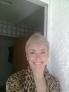 Licenciada en filología inglesa imparte clases de inglés y francés