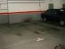 Fotos del anuncio: Alquiler de garaje en Retiro-Pacífico